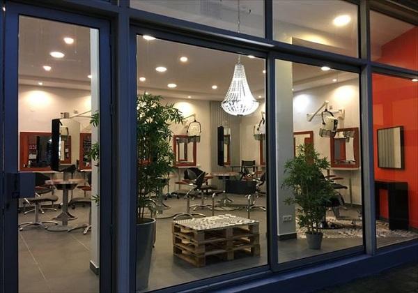 ファッション・美容の本場・パリで学ぶヘアメイク