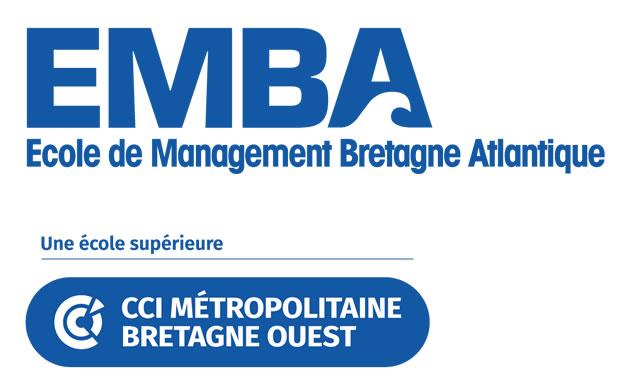 Ecole de Management Bretagne Atlantique